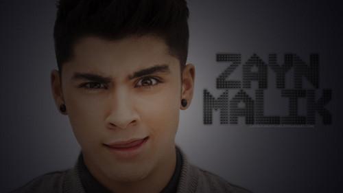 I Liebe Du Malik ! :) x