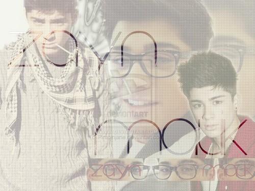 I Cinta anda Malik ! :) x