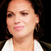 Icons For You :) - lana-parrilla icon