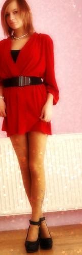 Ivona Luw