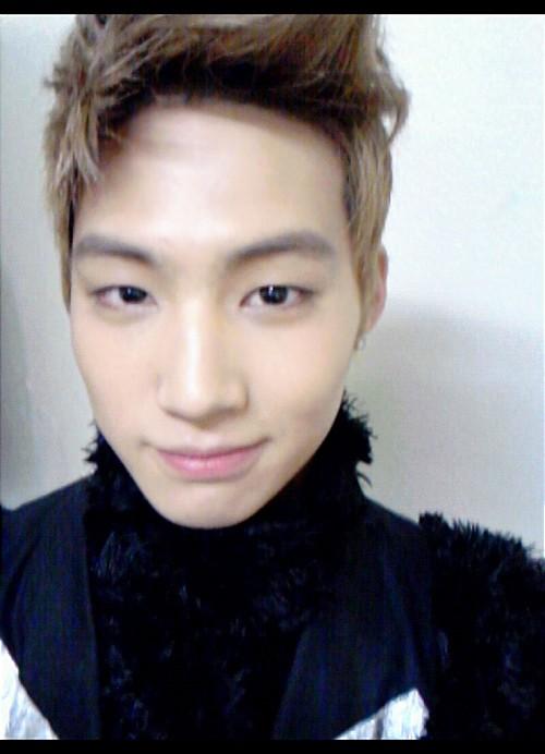 JB - Dream High 2 Photo (29431920) - Fanpop