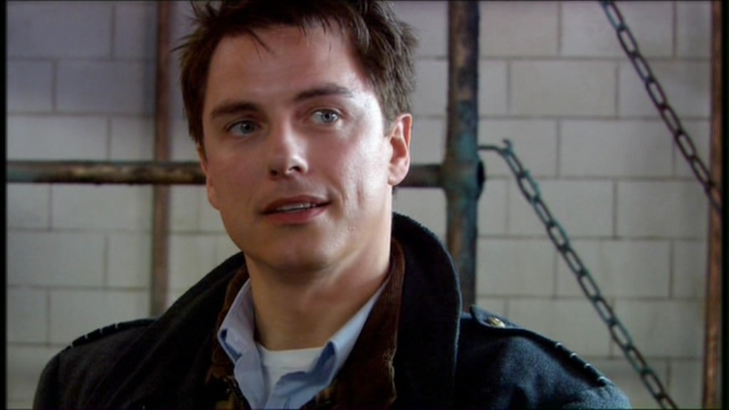 Doctor Who Thread - Page 5 Jack-Harkness-captain-jack-harkness-29496206-1024-576