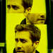 Jake - jake-gyllenhaal icon