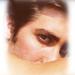 Jake - jake-gyllenhaal icon
