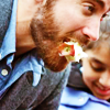Jake Gyllenhaal images Jake photo