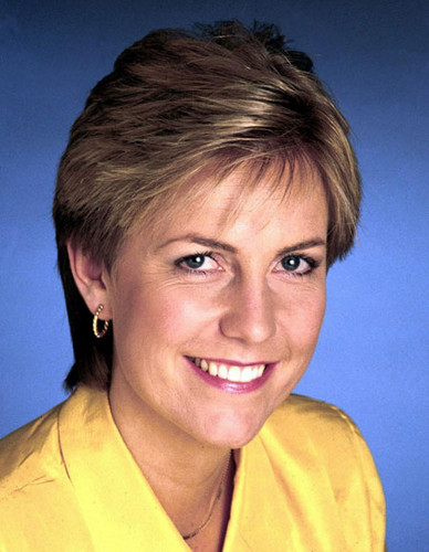 Jill Wendy Dando (9 November 1961 – 26 April 1999