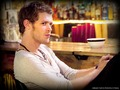 Joseph Morgan Wallpaper - joseph-morgan wallpaper