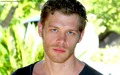 Joseph Morgan Wallpaper