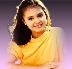 Julie Pearl Apostol Postigo- Julie Vega (May 21, 1968 – May 6, 1985