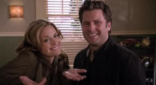 Juliet & Shawn