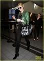 Kate Upton: Heading to Mexico City! - kate-upton photo