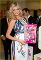 Kate Upton: Liverpool Fashion Fest in Mexico! - kate-upton photo