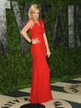"""Kate Upton - """"Vanity Fair Oscar Party"""" - (26.02.2012)  - kate-upton photo"""