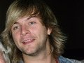 Keith Harkin Oct 6th