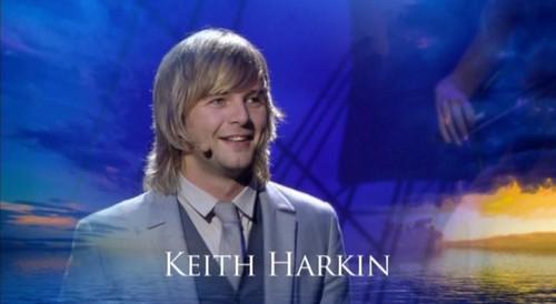 Keith - Voyage Screenshots