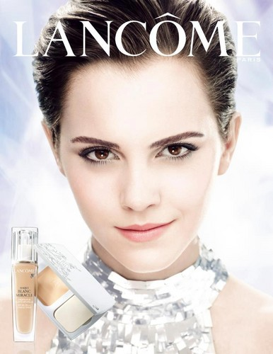 Lancôme - Maqui ब्लैंक Miracle