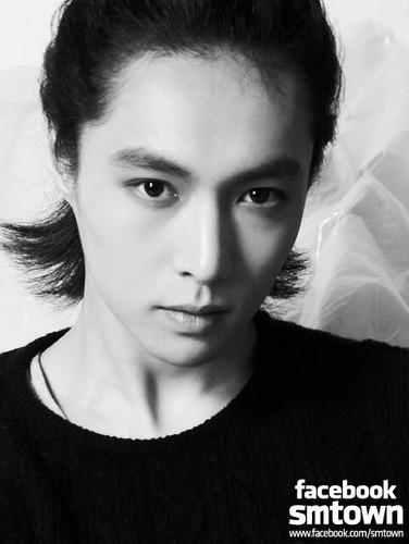 Lay Профиль pics