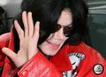 Leave him alone ! -.-'' ♥ - michael-jackson photo