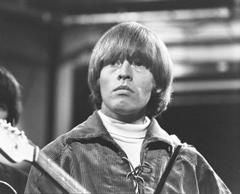beroemdheden who died young achtergrond called Lewis Brian Hopkins Jones -Brian Jones(28 February 1942 – 3 July 1969