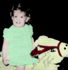 Little Lisa