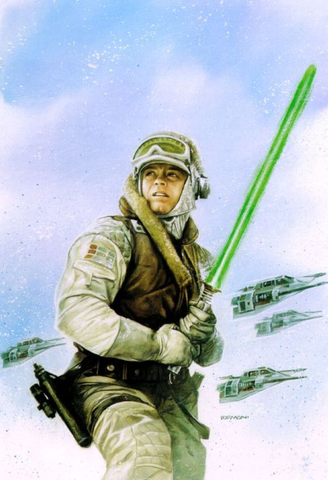 http://images5.fanpop.com/image/photos/29400000/Luke-Skywalker-luke-skywalker-29417885-479-700.jpg