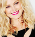 Malin  - malin-akerman icon