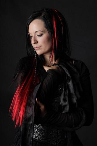 Manuela-Kraller-manuela-kraller-29445184