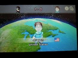 Mario Kart 7 - Rage Quit cheat 2