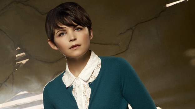 Mary Margaret - Once Upon A Time Photo (29462854) - Fanpop