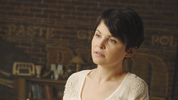 Mary Margaret - Once Upon A Time Photo (29462872) - Fanpop