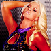 Maryse - maryse-ouellet icon