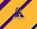 Melbourne Storm - nrl wallpaper