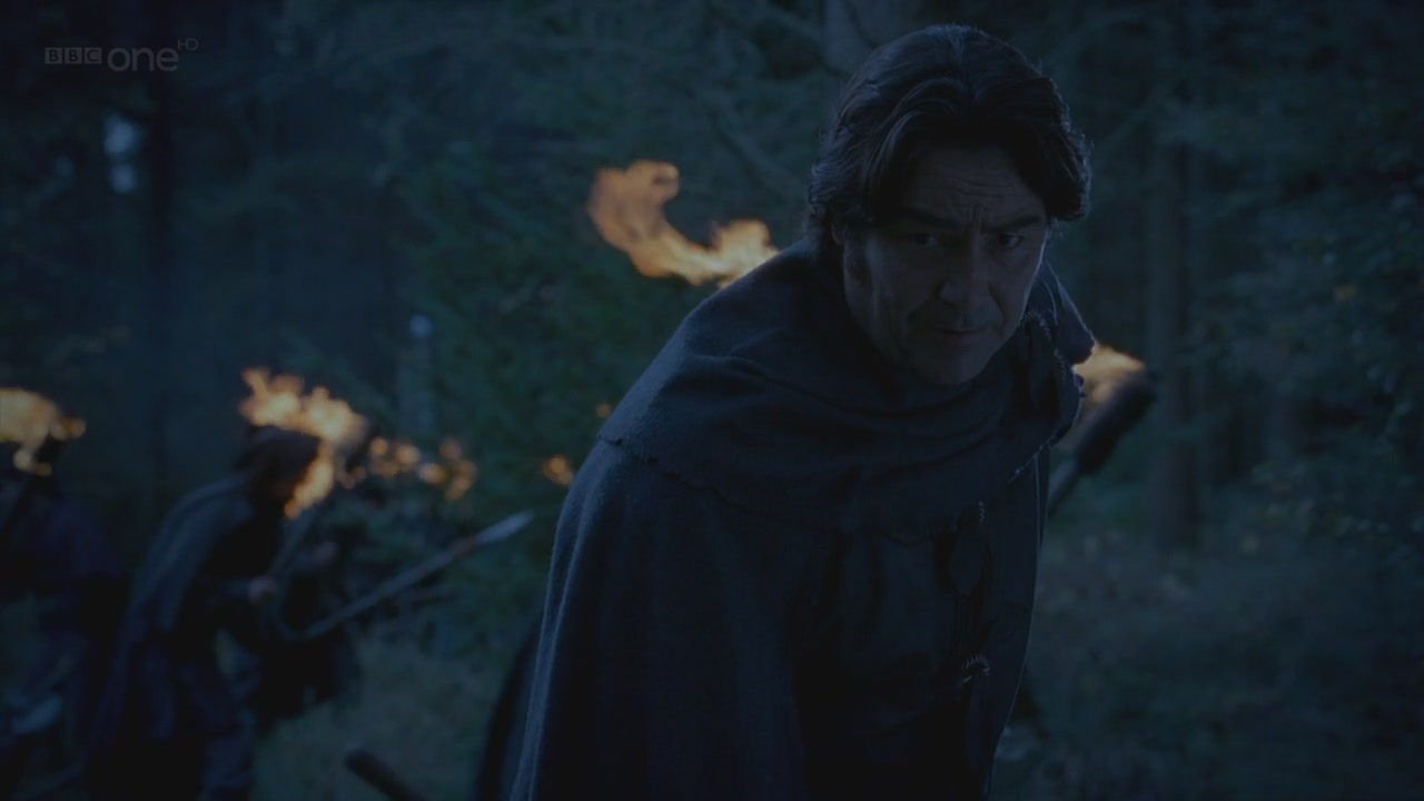 Merlin sword in the stone - photo#22