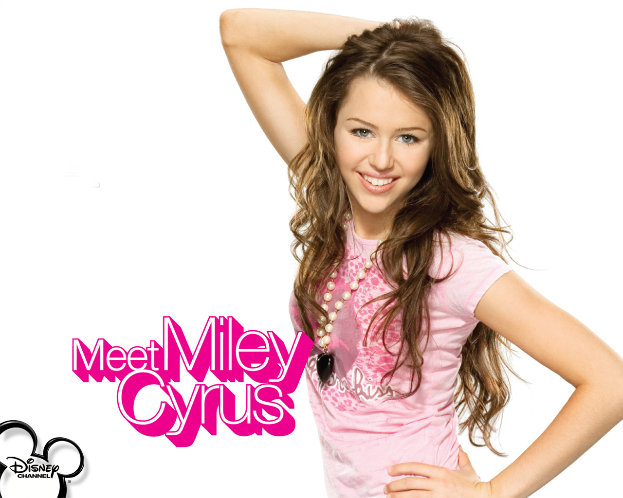 hannah montana 2 meet miley cyrus album download