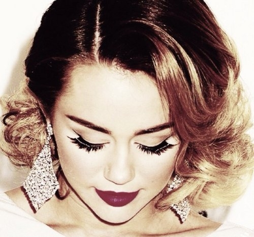 Miley-Twitter♥