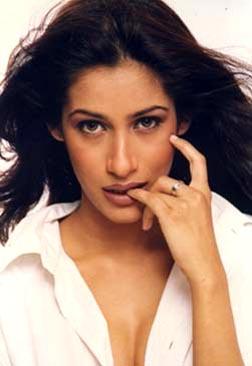 Nafisa Joseph (28 March 1978 − 29 July 2004