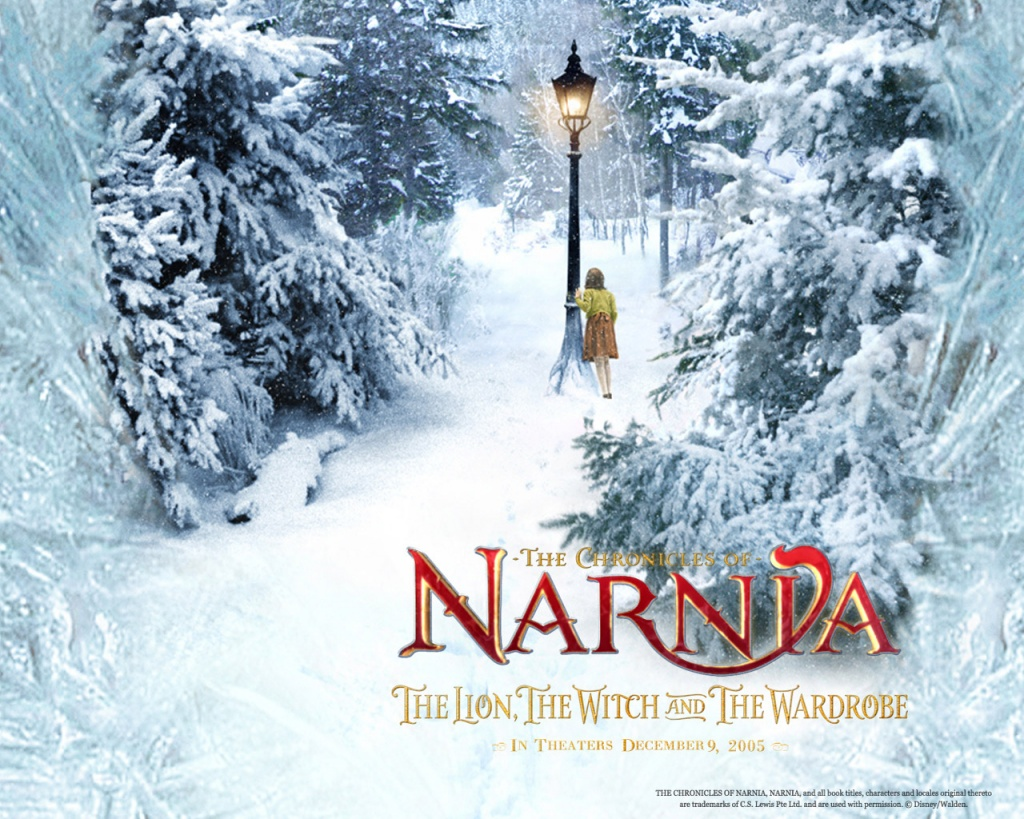 the chronicles of cowboy jimmy images narnia winterland hd