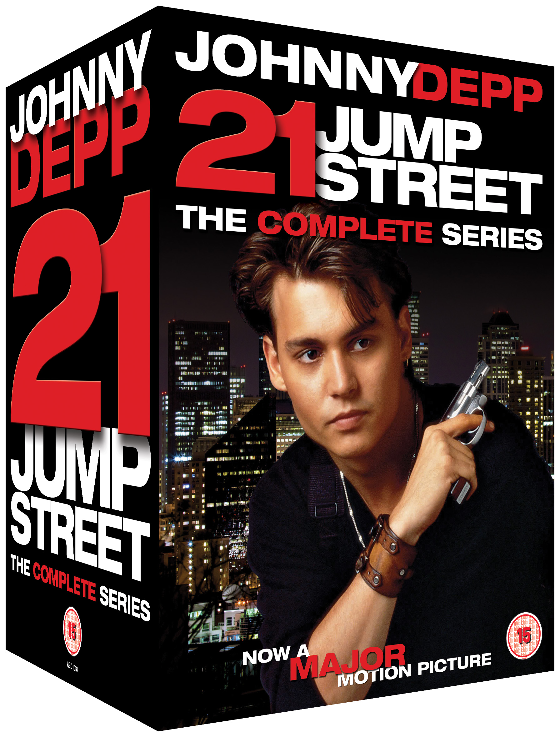 New-DVD-box-set-21-jump-street-29407809-