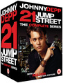 New DVD box set! - 21-jump-street photo