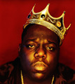 Notorious B.I.G - back-in-the-day photo