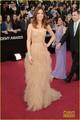 Oscars 2012 <3