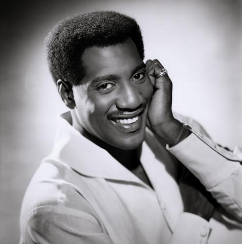 Otis луч, рэй Redding, Jr. (September 9, 1941 – December 10, 1967