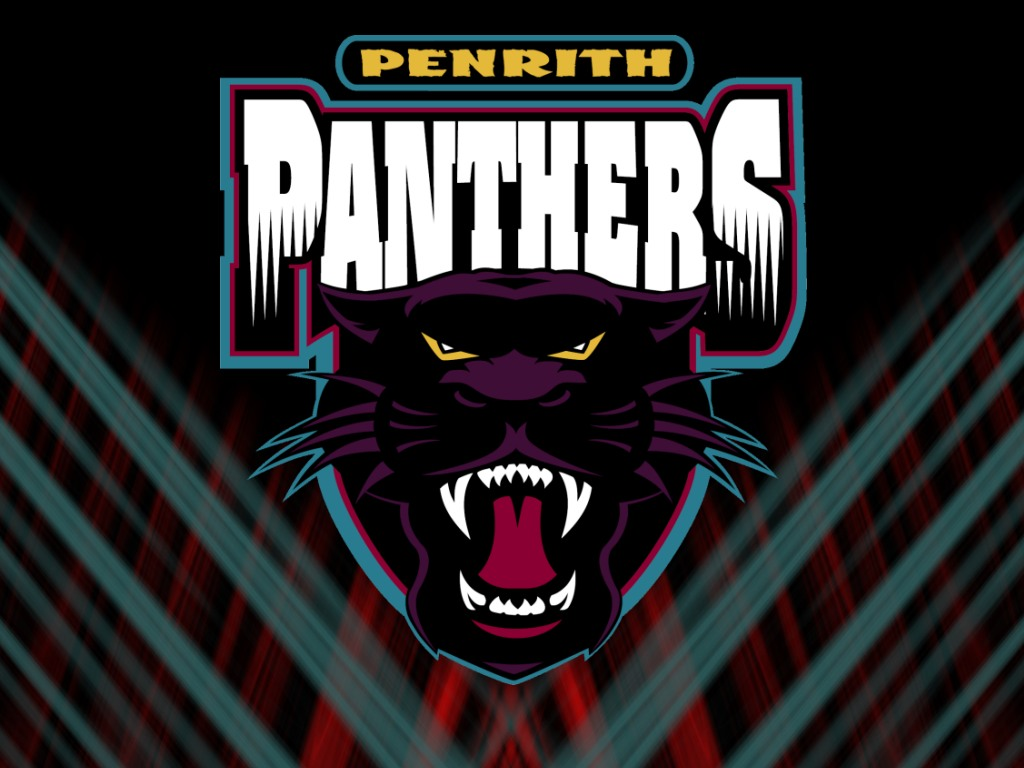 NRL images Penreth Panthers HD wallpaper and background photos