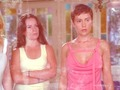 phoebe-halliwell - Phoebe Wallpaperღ wallpaper