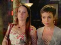 Phoebe Wallpaperღ - phoebe-halliwell wallpaper