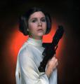 Princess Leia Organa