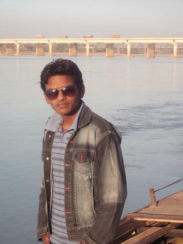 Google wallpaper probably with an atlantic herring entitled Radha krishan singh