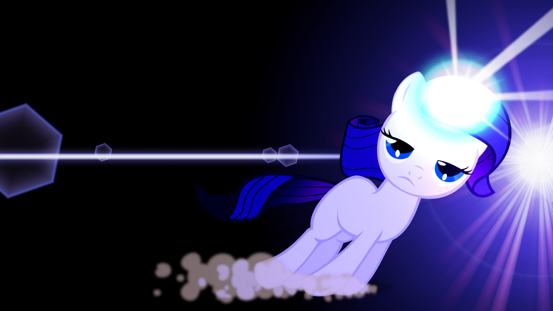 Rarity Wallpapers.