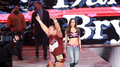Raw Digitals 2/27/12
