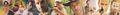 Rick Grimes Banner I
